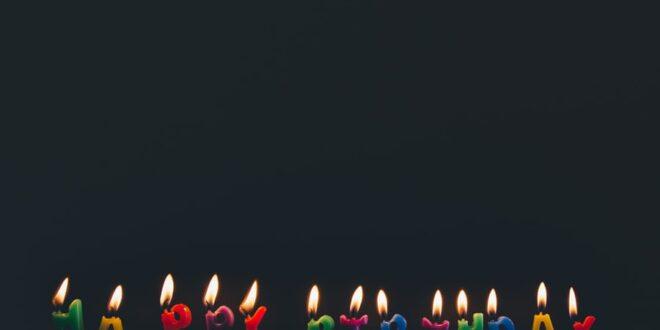 40 års fødselsdag underholdning