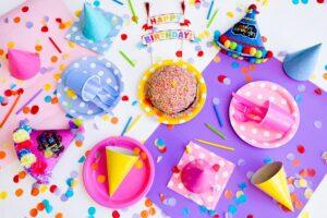 sjov til 50 års fødselsdag